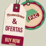 Productos, oferta y jamones_Pac ofertas