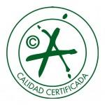calidad-certificada-andalucia-Eiriz