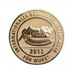 medallasoro2013ebutidos