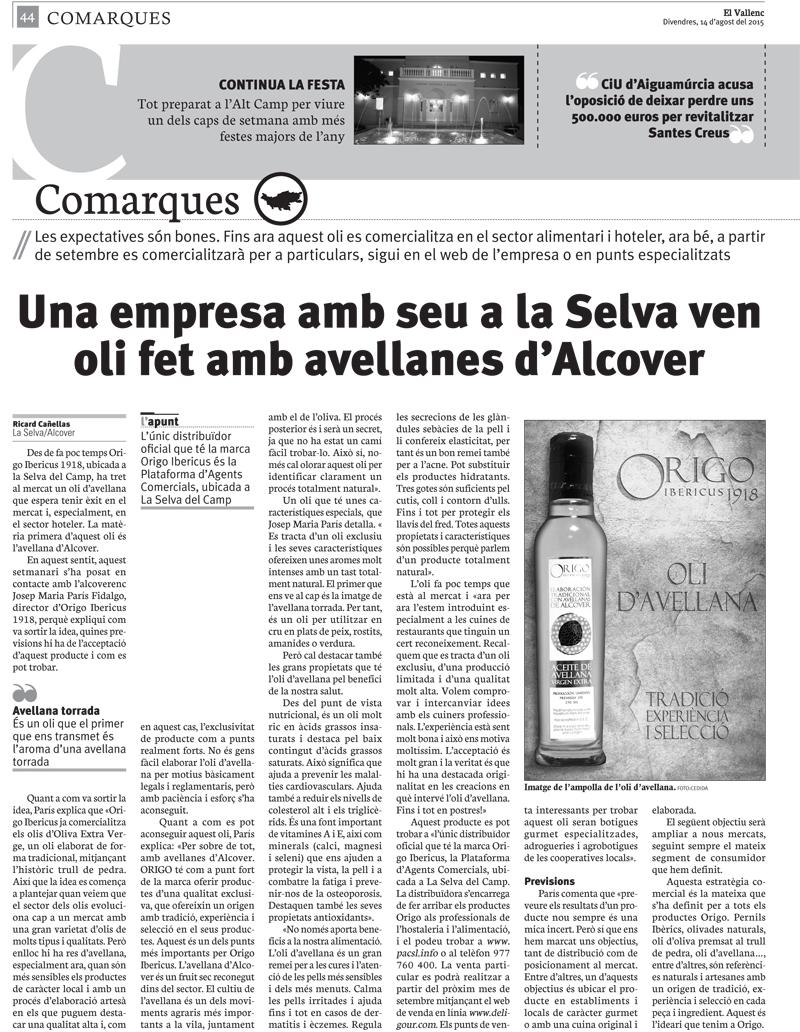 Origo_Aceite_Avellanas_El _Vallenc.pdf